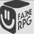 Wyniki ankiety wydawniczej Fajnych RPG