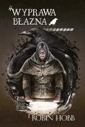 Wyprawa-Blazna-n47202.jpg