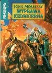 Wyprawa-Kedrigerna-n5200.jpg