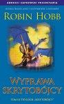 Wyprawa-skrytobojcy-Tom-2-n5092.jpg