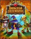 Wypróbuj Dungeon Defenders