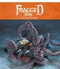 Wyprzedaż Fragged Empire