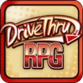 Wyprzedaż sci-fi w DriveThruRPG