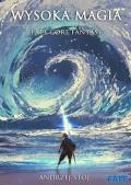 Wysoka Magia Fate Core Fantasy