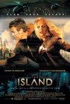 Wyspa-The-Island-n1833.jpg