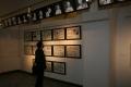 Wystawa Daniela Chmielewskiego: Trakcje