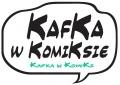 Wystawa K: KafKa w KomiKsie w Gdańsku