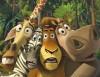 Wysyp sequeli od DreamWorks