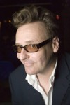 Wywiad: Greg Proops na SW.com