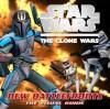 Wywiad: Jason Fry dla Jedi News