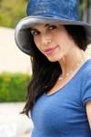 Wywiad: Tasia Valenza dla SW.com