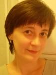 Wywiad z Anną Brzezińską. Część 1