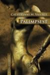 Wywiad z Catherynne M. Valente