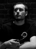 Wywiad z Emilem Strzeszewskim