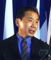 Wywiad z Harukim Murakamim