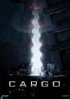 Wywiad z Ivanem Englerem, reżyserem Cargo