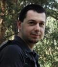 Wywiad z Maciejem Guzkiem. Część 2