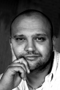 Wywiad z Piotrem Stankiewiczem