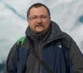 Wywiad z Przemysławem Rymerem