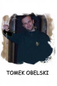 Wywiad z Tomkiem Obelskim