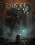 Wywiad z autorem Nibiru