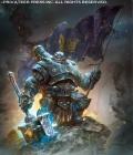 Wywiad z kolejnym autorem Iron Kingdoms: Requiem