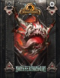 Wywiad z kolejnym twórcą Iron Kingdoms: Requiem