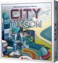Wywiad z twórcami City Tycoon