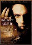 Wywiad-z-wampirem-Interview-with-the-Vam