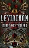 Wywiad ze Scottem Westerfeldem