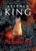 Wznowienie powieści Stephena Kinga zapowiedziane