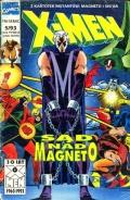 X-Men-09-51993-n39734.jpg