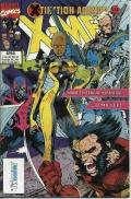 X-Men-14-41994-n39739.jpg