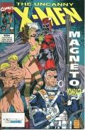 X-Men-16-61994-n39741.jpg