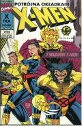 X-Men-17-71994-n39742.jpg