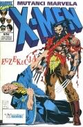 X-Men-18-81994-n39743.jpg