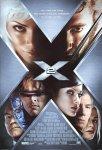 X-Men-2-n1864.jpg