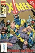 X-Men-22-121994-n39747.jpg