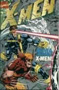 X-Men-23-11995-n39748.jpg