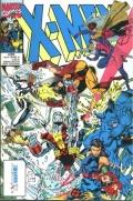 X-Men-24-21995-n39749.jpg