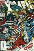 X-Men-25-31995-n39750.jpg