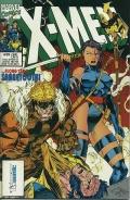 X-Men-26-41995-n39751.jpg