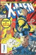X-Men-31-91995-n39756.jpg