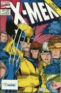 X-Men-32-101995-n39757.jpg