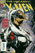 X-Men-33-111995-n39539.jpg