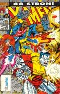X-Men-34-121995-n39758.jpg