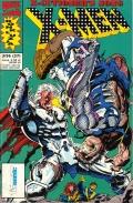 X-Men-37-31996-n39761.jpg
