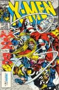 X-Men-38-41996-n39762.jpg