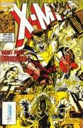 X-Men-39-51996-n39782.jpg