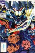 X-Men-43-91996-n39786.jpg